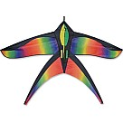 5.5-Foot Rainbow Skylark Kite