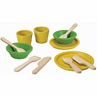 PT Tableware Set