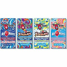 Airheads Tung Toos