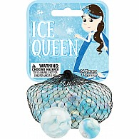 Ice Queen Game Net
