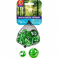 Enchanted Forest Game Net
