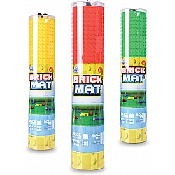 Brick Mat Lego Foundation