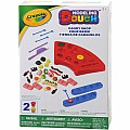 Crayola Dough Candy Playset