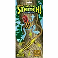 RAINFOREST MEGA STRETCH