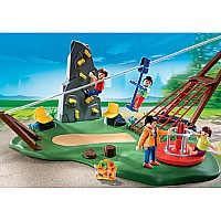 4015 Superset Activity Playground