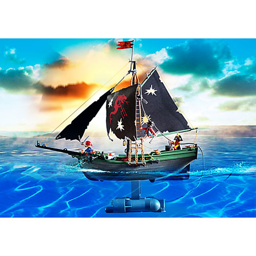 propel toys website with Pirates Ship With Rc Underwater Motor on Rc Neon Crusher Rtr 201119108 En together with Schools education additionally 395146 as well 12936 also 11273.