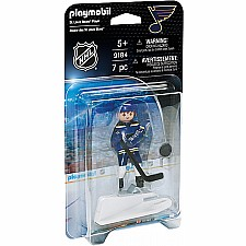 NHL® St. Louis Blues® Player