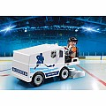 NHL® Zamboni® Machine