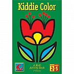 Kiddie Color