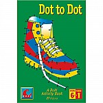 DOT To DOT Shoe