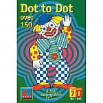 DOT To DOT Over 150