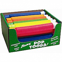 Slinky Pop Toobs