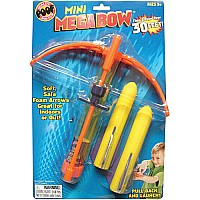 Mini Mega Bow