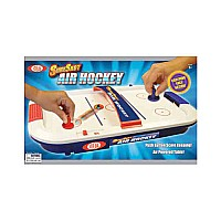 Sureshot AIR Hockey