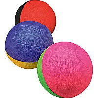 "4"" Pro Mini Basketball"