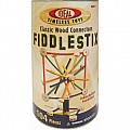 104pc Fiddlestix