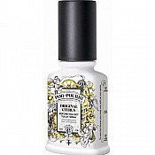 POOPOURRI ORIG SPRAY 2OZ