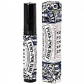 Poo-Pourri Before-You-Go Toilet Spray 4ml Travel Size Disposable Spritzer, Royal Flush Scent