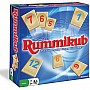 Pressman: The Original Rummikub