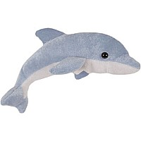 Finger Puppets - Dolphin