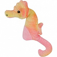 Finger Puppets - Seahorse