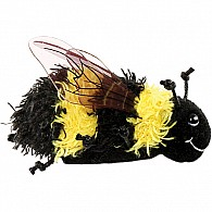 Finger Puppets - Bee (Bumble)