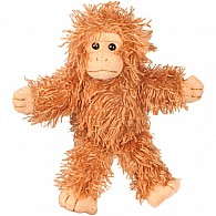 Finger Puppets - Monkey