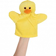 My First Puppets - Duck