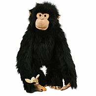 Giant Chimp Puppet