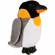 Finger Puppets - Penguin