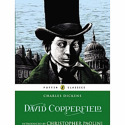 David Copperfield: Abridged Edition