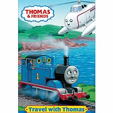 Travel with Thomas (Thomas & Friends)