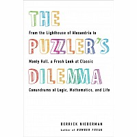 The Puzzler's Dilemma