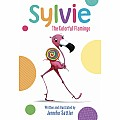 Sylvie: The Colorful Flamingo