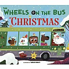 The Wheels on the Bus at Christmas