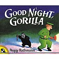 Good Night, Gorilla