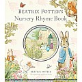 Beatrix Potter's Nursery Rhyme Book R/I
