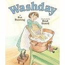 Washday