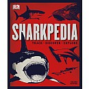 Sharkpedia, 2nd Edition
