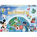 Disney Eye Found It! Game (bilingual)