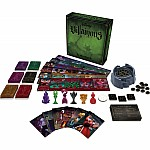 Disney Villainous Boardgame