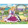 Little Princess 35pc Puzzle