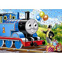 Ravensburger Thomas & Friends 'Birthday Surprise' 35 piece 869