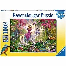 Magical Ride 100pc