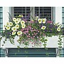 Ravensburger 'Window Box Beauty' 300 piece 13530
