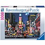 Ravensburger 'Times Square' 1000 piece 19208