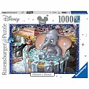 Disney Dumbo (1000 pc Puzzle)