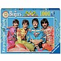 Beatles: Sgt. Pepper 1000 PC Puzzle