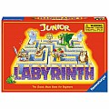 Junior Labyrinth Game