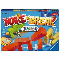 Make'n'Break Junior
